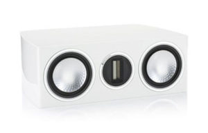 Monitor_Audio_Gold_C150_White_Laque_00