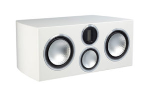 Monitor_Audio_Gold_C350_White_Laque_00