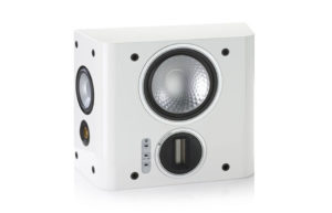 Monitor_Audio_Gold_FX_White_Laque_00