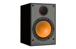 Monitor_Audio_Monitor_100_Black_00