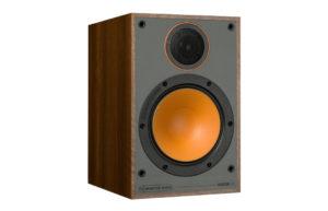 Monitor_Audio_Monitor_100_Walnut_Vinyl_00