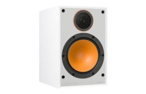 Monitor_Audio_Monitor_100_White_00