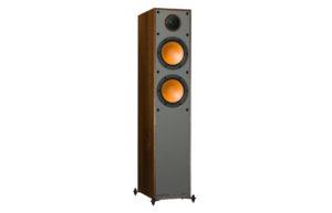 Monitor_Audio_Monitor_200_Walnut_Vinyl_00