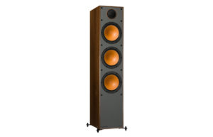 Monitor_Audio_Monitor_300_Walnut_Vinyl_00