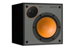 Monitor_Audio_Monitor_50_Black_00