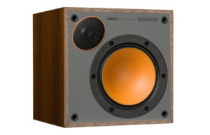 Monitor_Audio_Monitor_50_Walnut_Vinyl_00