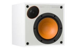 Monitor_Audio_Monitor_50_White_00
