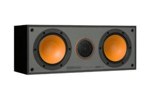 Monitor_Audio_Monitor_C150_Black_00