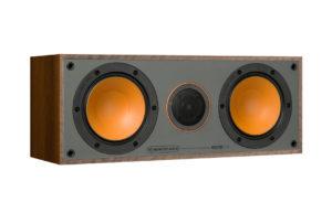 Monitor_Audio_Monitor_C150_Walnut_Vinyl_00