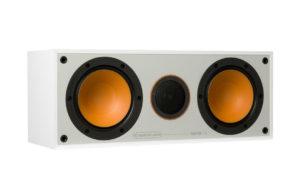 Monitor_Audio_Monitor_C150_White_00