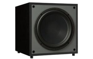 Monitor_Audio_Monitor_MRW-10_Black_00