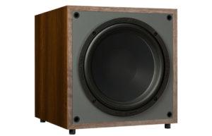 Monitor_Audio_Monitor_MRW-10_Walnut_Vinyl_00