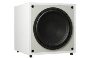 Monitor_Audio_Monitor_MRW-10_White_00