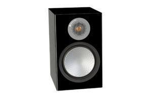 Monitor_Audio_Silver_100_BlackGloss_00