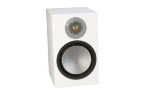 Monitor_Audio_Silver_100_SatinWhite_00