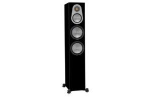 Monitor_Audio_Silver_300_BlackGloss_00
