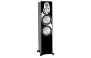 Monitor_Audio_Silver_500_BlackGloss_00