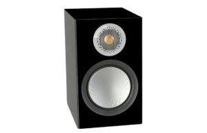 Monitor_Audio_Silver_50_BlackGloss_00