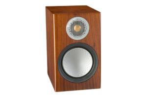 Monitor_Audio_Silver_50_Walnut_00