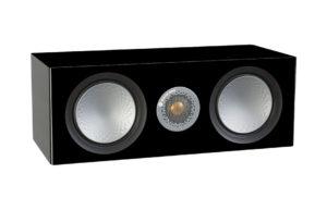 Monitor_Audio_Silver_C150_BlackGloss_00