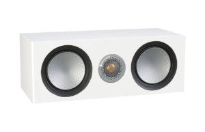 Monitor_Audio_Silver_C150_SatinWhite_00