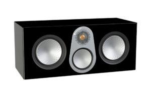 Monitor_Audio_Silver_C350_BlackGloss_00
