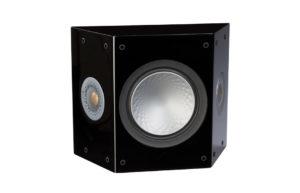 Monitor_Audio_Silver_FX_BlackGloss_00