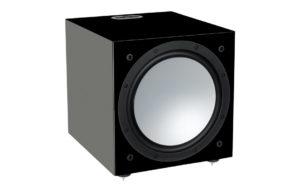 Monitor_Audio_Silver_W-12_BlackGloss_00