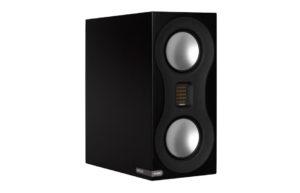 Monitor_Audio_Studio_Satin_Black_00