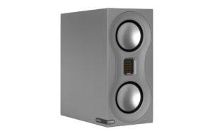 Monitor_Audio_Studio_Satin_Grey_00