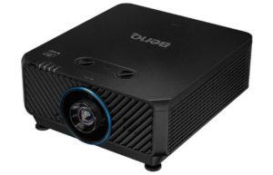 Profesionalni_projektor_BenQ_LU9235_DLP_Laser_0