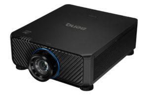 Profesionalni_projektor_BenQ_LU9715_DLP_Laser_0