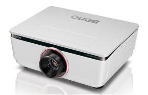 Profesionalni_projektor_BenQ_PU9220+_DLP_0