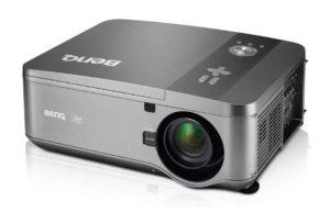 Profesionalni_projektor_BenQ_PU9530_DLP_0