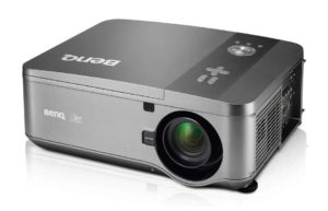 Profesionalni_projektor_BenQ_PX9510_DLP_0