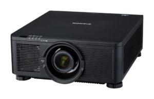 Profesionalni_projektor_Canon_LX-MU600Z_DLP_Laser_0
