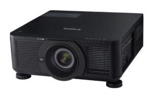 Profesionalni_projektor_Canon_LX-MU700_DLP_0