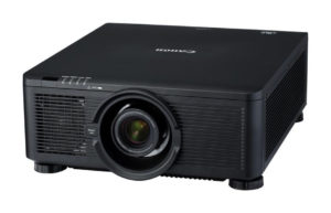 Profesionalni_projektor_Canon_LX-MU800Z_DLP_Laser_0