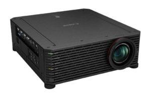 Profesionalni_projektor_Canon_XEED_4K500ST_LCOS_0