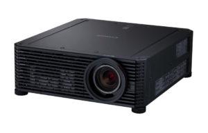 Profesionalni_projektor_Canon_XEED_4K501ST_LCOS_0