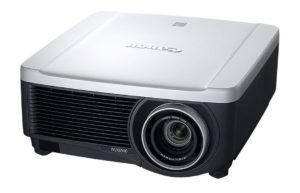 Profesionalni_projektor_Canon_XEED_WUX6500_LCOS_0