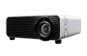 Profesionalni_projektor_Canon_XEED_WX520_LCOS_0