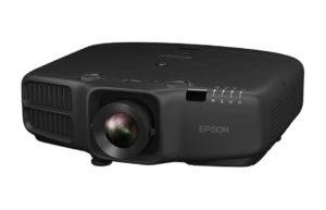 Profesionalni_projektor_EB-G6970WU_LCD_0