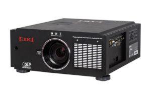 Profesionalni_projektor_EIKI_EIP-UHS100_DLP_0