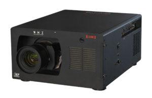 Profesionalni_projektor_EIKI_EIP-UJT100_DLP_0