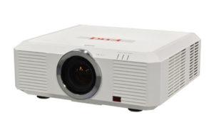 Profesionalni_projektor_EIKI_EK-501WL_LCD_0