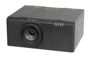 Profesionalni_projektor_EIKI_EK-612X_DLP_0