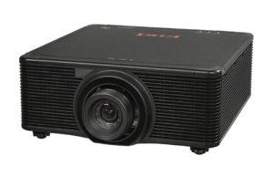 Profesionalni_projektor_EIKI_EK-620U_DLP_Laser_0