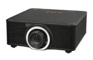 Profesionalni_projektor_EIKI_EK-810U_DLP_Laser_0
