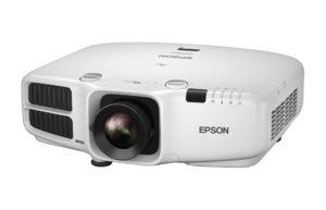 Profesionalni_projektor_Epson_EB-G6270W_LCD_0
